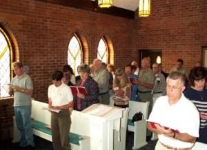 Chapel-Service-300x218